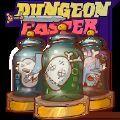 地牢速攻游戏安卓版(Dungeon Faster) v1.049