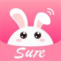 苏耳语音交友app官方版下载 v1.0.0
