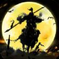 三国傲世传游戏官方手机版 v1.0