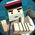 方块模拟人生游戏安卓中文版 v1.0