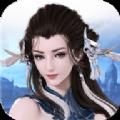 倾舞孤剑手游官网安卓版 v3.4.0