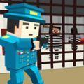 美帝越狱游戏安卓版 v5.5