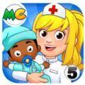 My City Newborn Baby(我的城市新生婴儿)游戏安卓版 v1.0