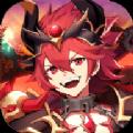 妖怪国度游戏官方安卓版 v1.0.2