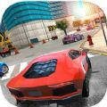 真正的城市汽车驾驶模拟19游戏手机安卓版 v1.0