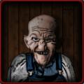 遗忘之丘林中小屋(Forgotten Hill Tales)游戏安卓版 v1.0