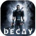 衰变年代游戏安卓中文破解版(Days Of Decay) v1.05.107437