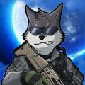 物种战争灭绝游戏安卓中文破解版 v1.0.9
