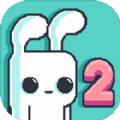 邦尼兔2游戏安卓版 v0.3.6