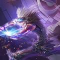 剑之霜歌手游官网安卓版 v1.0.0