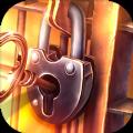 100道神秘的门2游戏官方安卓版 v2.0.1