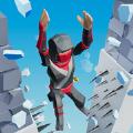 脚踢墙游戏安卓官方版(Kicking Wall) v1.0