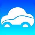 阿里停车手机APP官方安卓版下载 v1.2.5