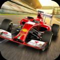 F1赛车狂飙3D游戏安卓官方版 v1.0
