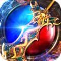 屠龙裁决手游官方IOS版 v1.06