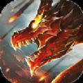 龙之歌颂手游安卓官方正式版 v1.1.9.0
