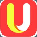 uu小贷官网版app v1.0.0
