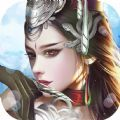 御剑连城手游安卓官方正式版 v1.0