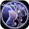 睡眠非图游戏官方安卓版 v1.2