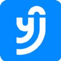 驭驾护航官方app手机版下载 v1.1.0