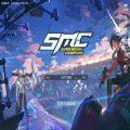 网易Super Mecha Champions游戏安卓官网内测版 v1.0