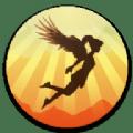 夜女神灵魂同在游戏安卓破解版 v1.14