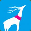 鹿寨同城官方手机APP下载 v4.6.3