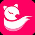 灼灼视频聊天交友官方APP手机版下载 v1.0.0