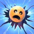 emoji大逃亡游戏官方安卓版 v1.0.2
