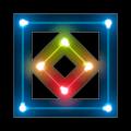 激光阵列游戏安卓版 v1.4.52