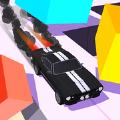 Road Breaker(路面破碎机)游戏安卓版 v1.0