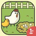 一群小辣鸡游戏安卓官方版 v1.0