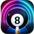 Pool Royale(桌球荣耀)游戏安卓版 v1.0.0