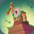 众神塔防神话保卫战安卓手机版 v1.0.1.8