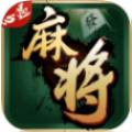 心遇麻将游戏官网安卓版 v1.0