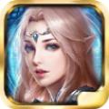 魔神世界之荣耀对决手游安卓官方版 v1.0