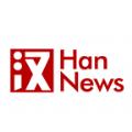 汉新闻app手机版下载 v1.0.0