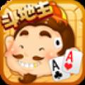 掌中乐斗地主游戏官方安卓版 v1.0