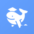 鲸大律官方APP手机版在线安装 v1.0