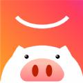 小脉生活购物APP官方手机版下载 v1.0.0