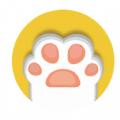 喵喵转换软件app官方手机版下载 V2.5.2