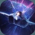 长空暗影腾讯游戏官方安卓版 v1.0