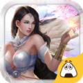 仗剑封妖传手游官方安卓版 v1.0.0.5