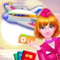 空姐养成日记游戏安卓版 1.0