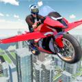 空中王牌争霸游戏安卓官方vivo版 v1.0