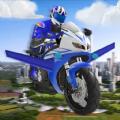 空中王牌争霸游戏安卓官方华为版 v1.0