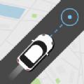 pick Me Up(接驾)游戏安卓版 v1.2