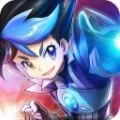 爆裂飞车2星能觉醒游戏iOS版 v1.0.2