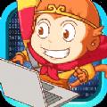 儿童编程启蒙手机APP官方版下载 v1.10.9326