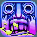 神庙逃亡2音乐节版本4.8.0无限金币内购破解版